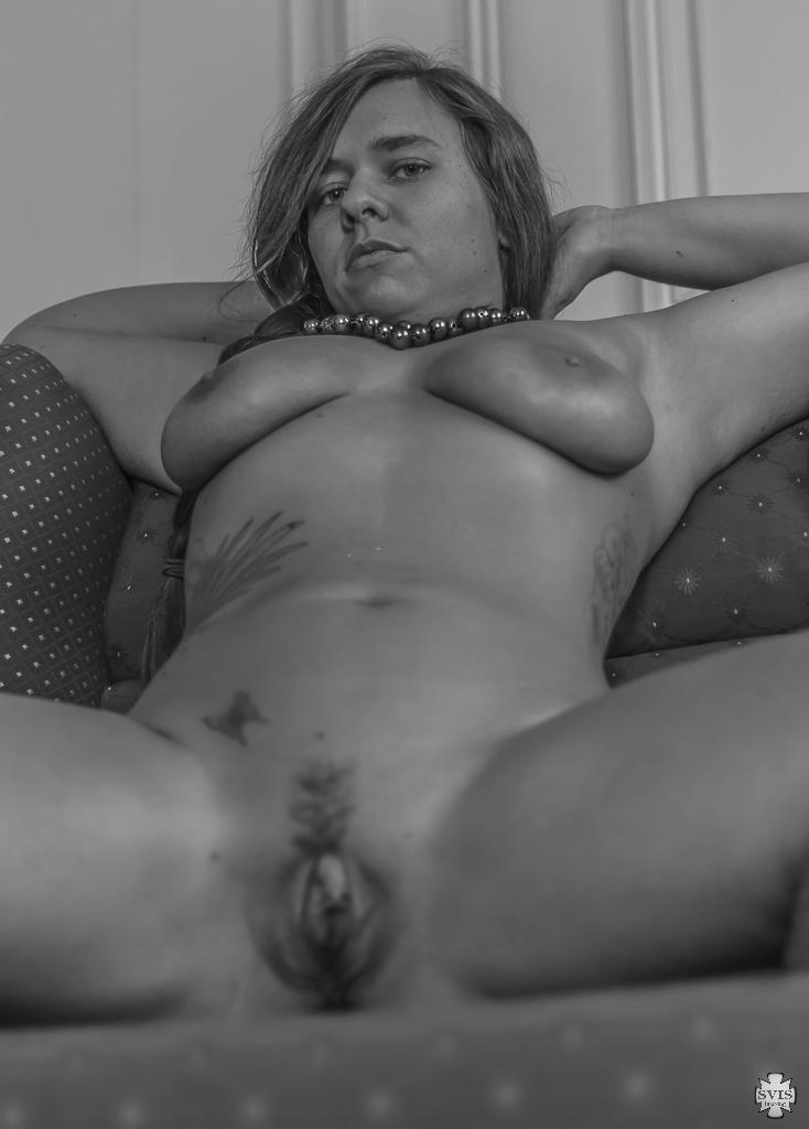 IMG_1978-2